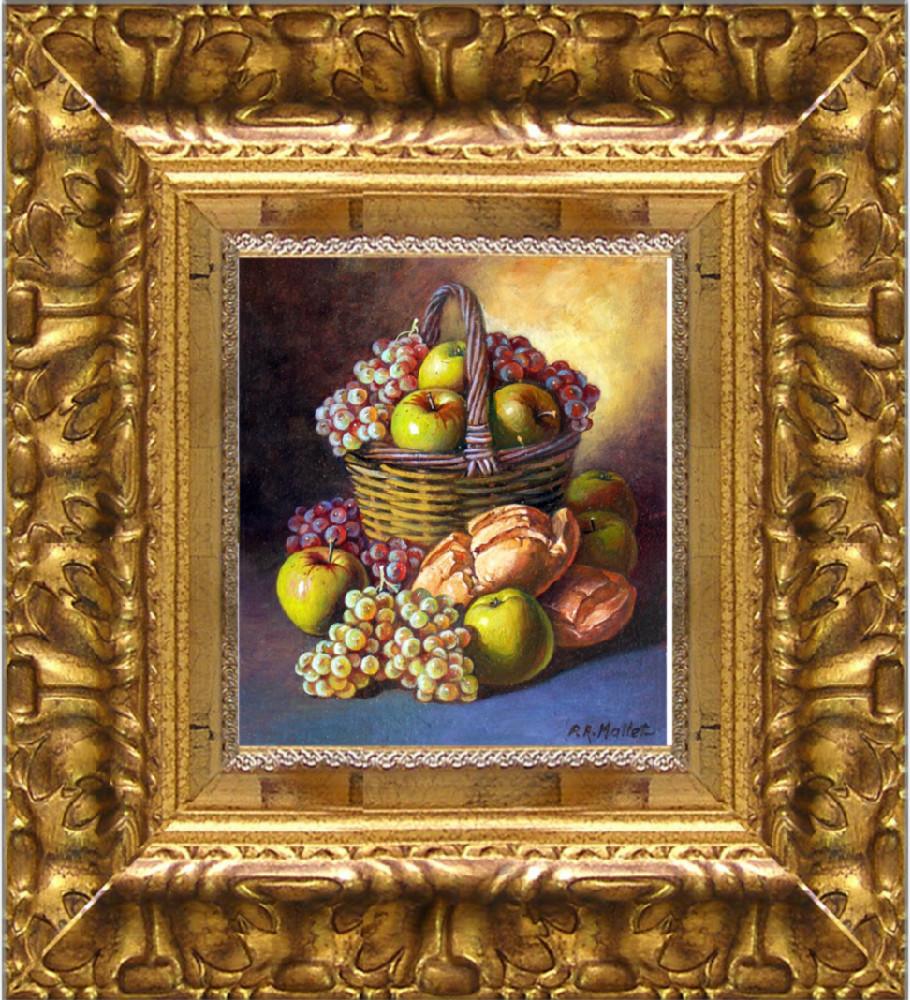 Cuadros cuadros baratos cuadros online cuadros de for Cuadros estilo clasico