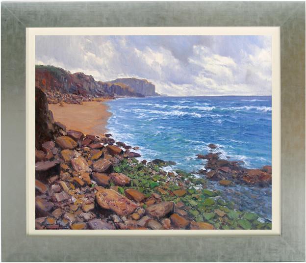 Puerto garcia soler cuadros cuadros baratos cuadros Comprar cuadros modernos baratos online